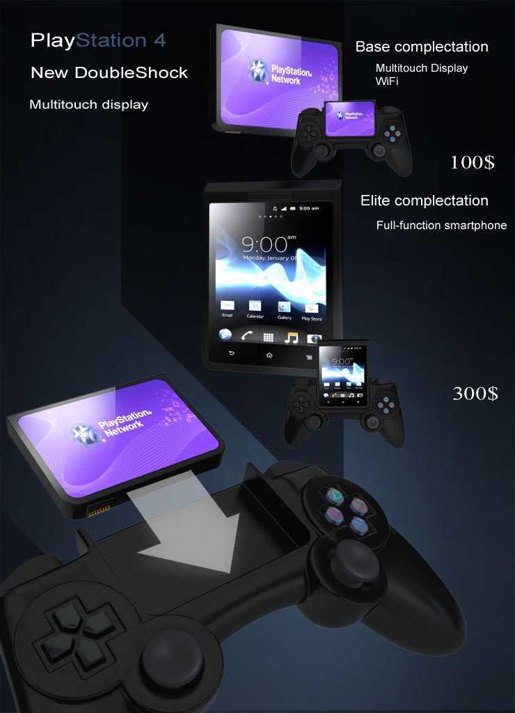 Обзор цифровой консоли xbox one s all-digital edition