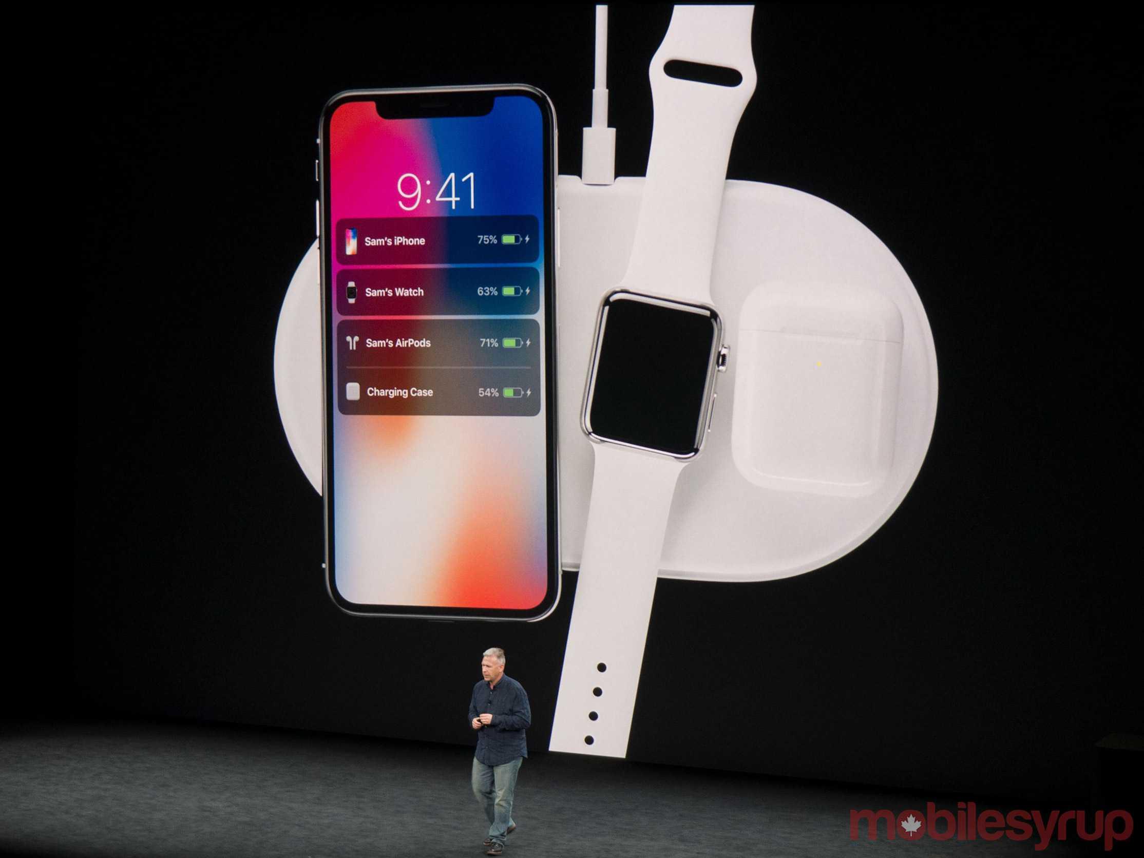 Apple представила iphone 12 pro и iphone 12 pro max. что нового