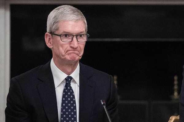 Можно ли подключить пропавшие (украденные) airpods к чужому iphone? сработает ли защита apple? | новости apple. все о mac, iphone, ipad, ios, macos и apple tv