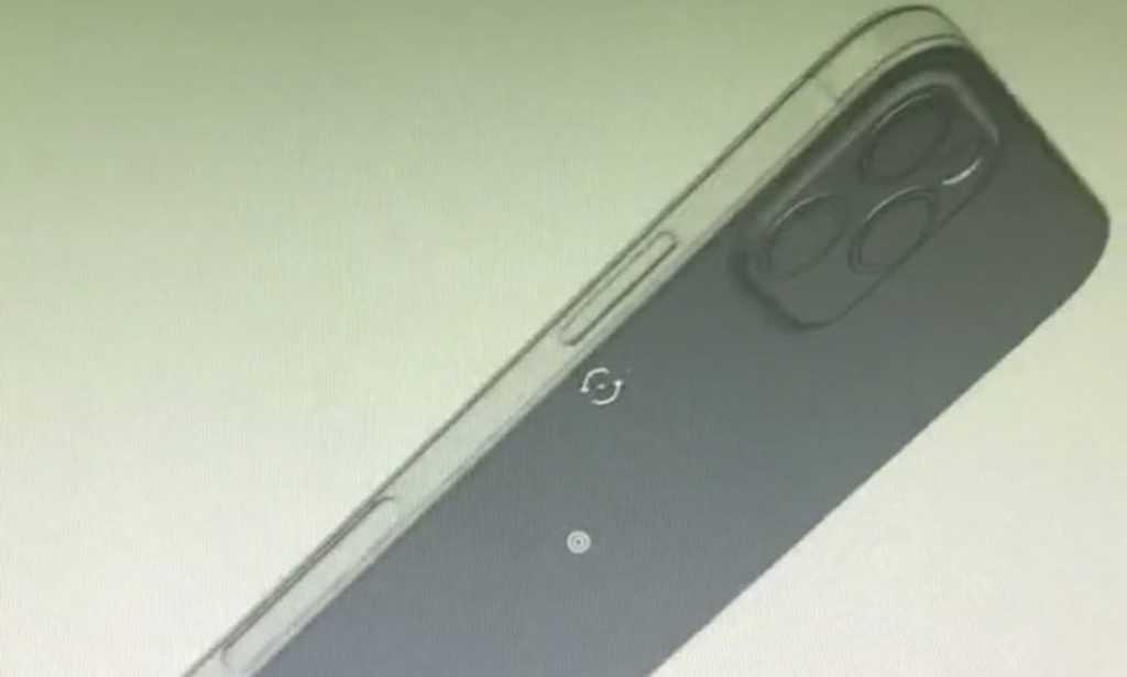 Топ-9 лучших защитных стекол для смартфонов iphone