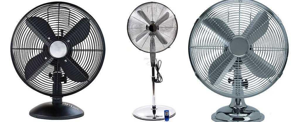 Выбор вентилятора: 8 параметров, рейтинг по функционалу и ценовой категории, плюсы, минусы и характеристики моделей