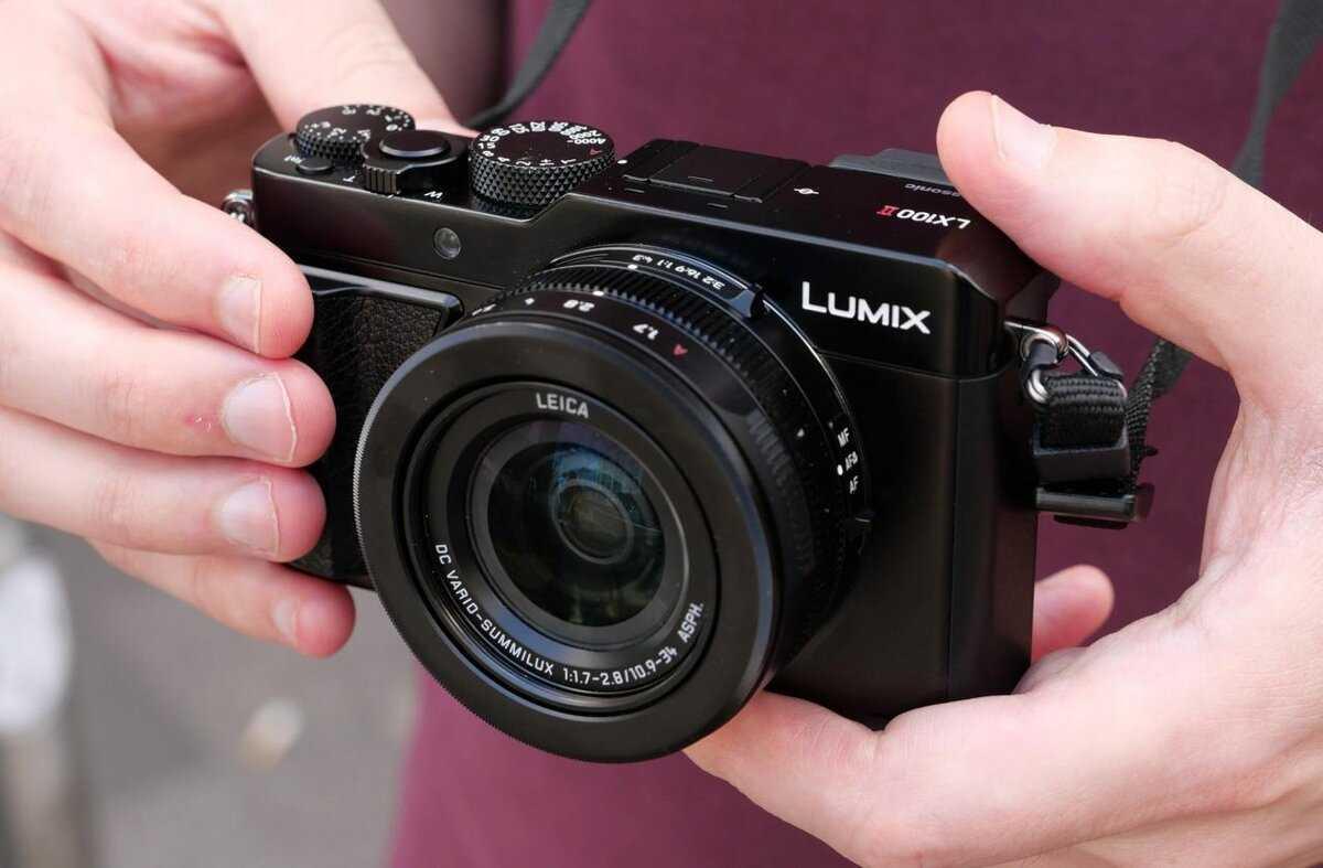 Лучшие беззеркальные фотоаппараты: независимый топ-10