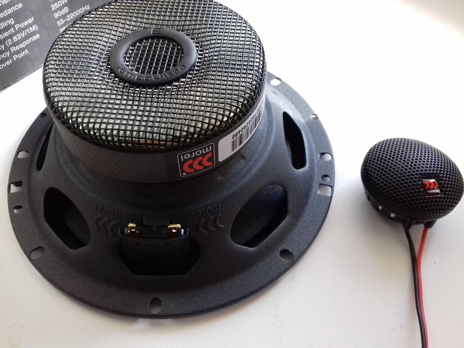 Топ-10 моделей полочной акустики: рейтинг лучших + рекомендации, как выбрать полочную акустику