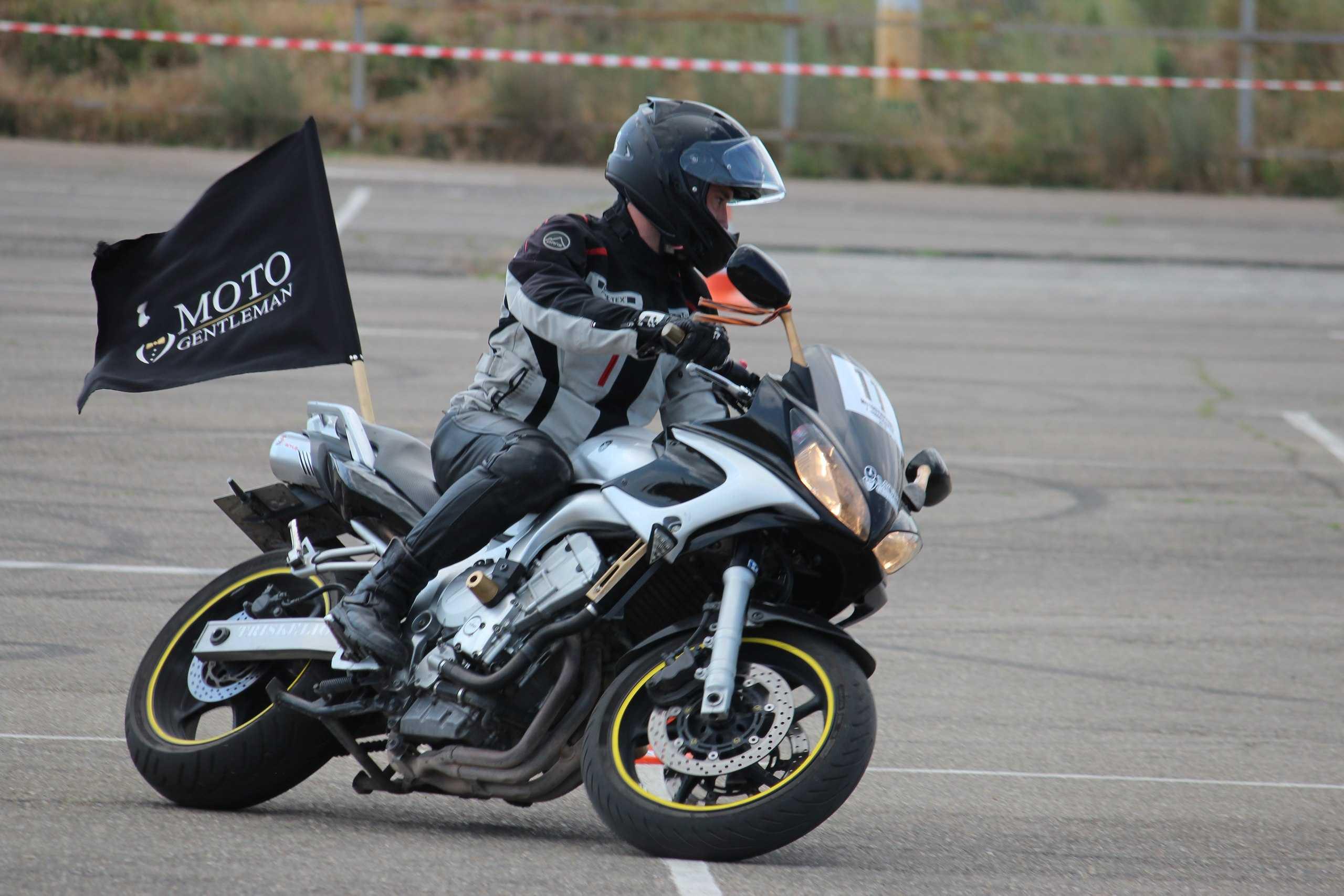 Какой мотоцикл лучше купить для новичка: какие бывают мотоциклы и как выбрать новичку