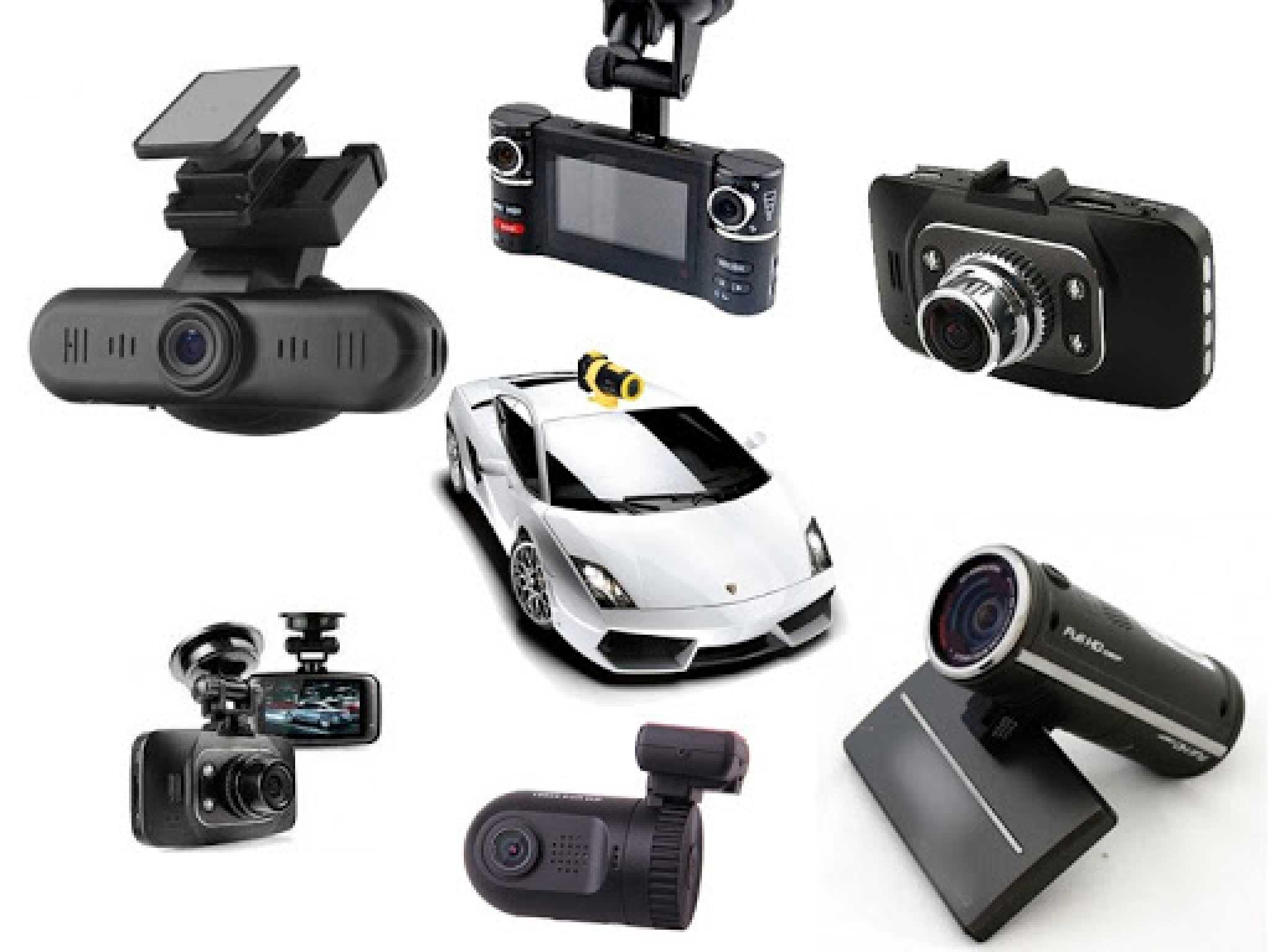 Какой автомобильный видеорегистратор лучше выбрать?