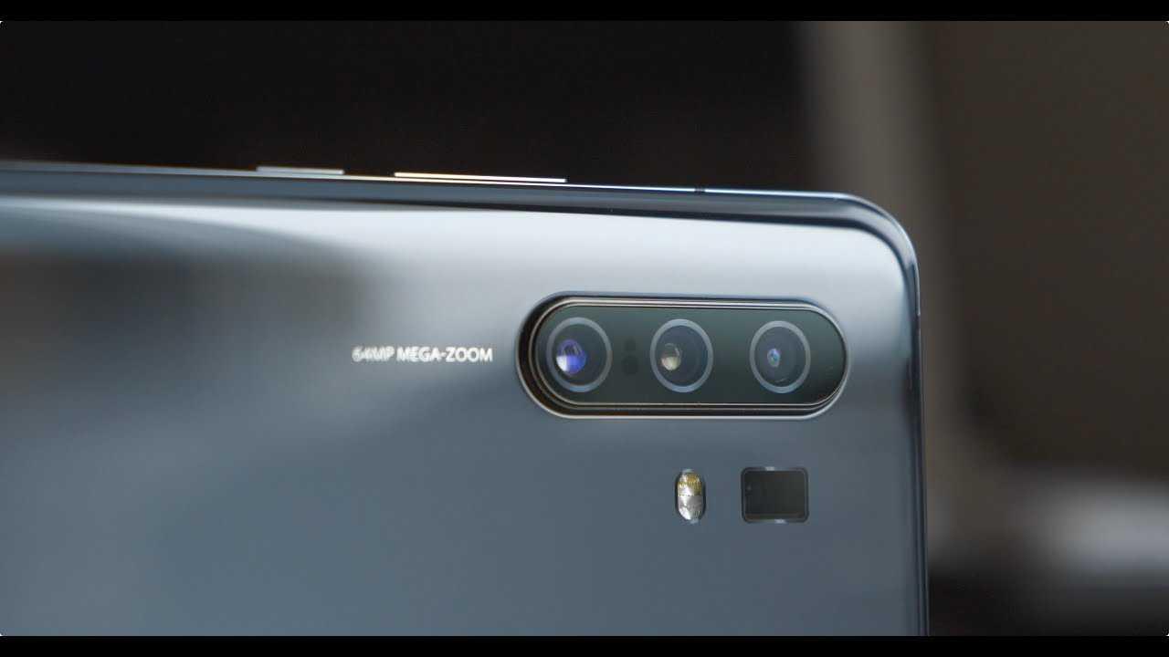 Вау-эффект для гиков: большой обзор безрамочного смартфона vivo nex s — wylsacom