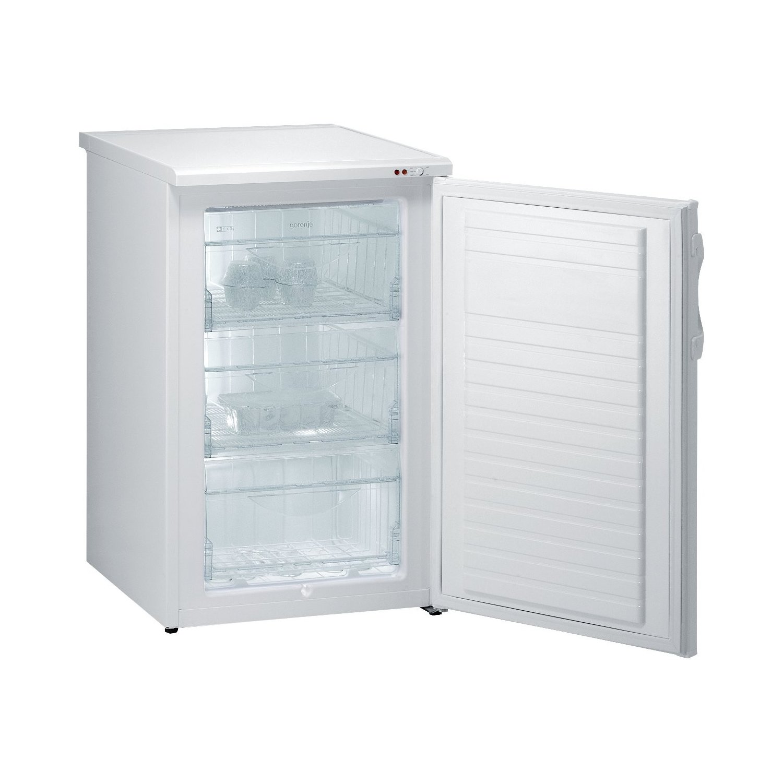 Рейтинг морозильных камер для дома - как правильно выбрать прибор
