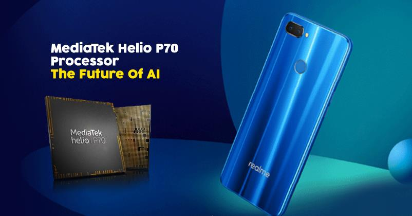 Mediatek helio g35 и g25 — бюджетные процессоры, поддерживающие технологию mediatek hyperengine game — cnxsoft- новости android-приставок и встраиваемых систем