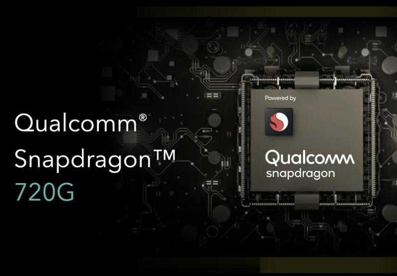 В декабре прошлого года компания Qualcomm анонсировала новый флагманский процессор Snapdragon 865 а вместе с ним состоялась презентация 765 и 765G Прошло немного