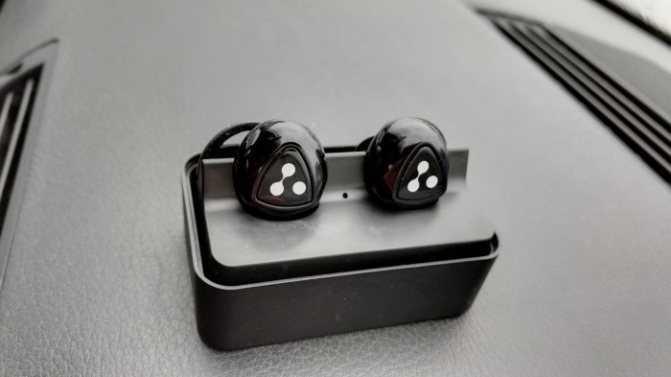Если airpods 3 будут такими, как говорят, зачем нужны airpods pro? | appleinsider.ru