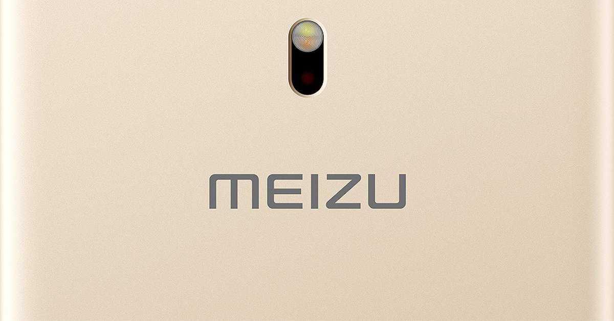 Обзор meizu pop 2. это лучшие недорогие наушники из китая