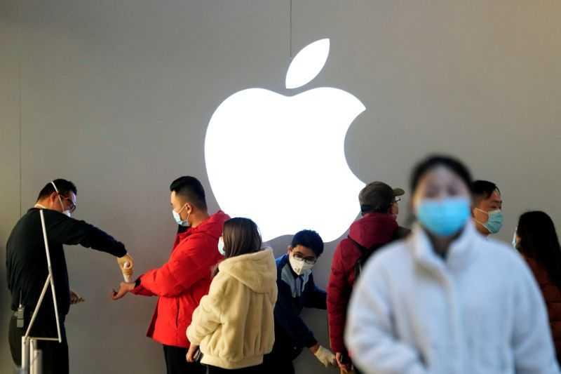 Новая стратегия samsung в суде с apple: патенты ничего не стоят