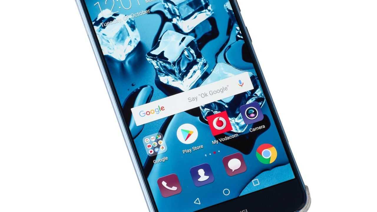 Huawei пообещала, что не вернётся на сервисы google, если сша снимут санкции - androidinsider.ru