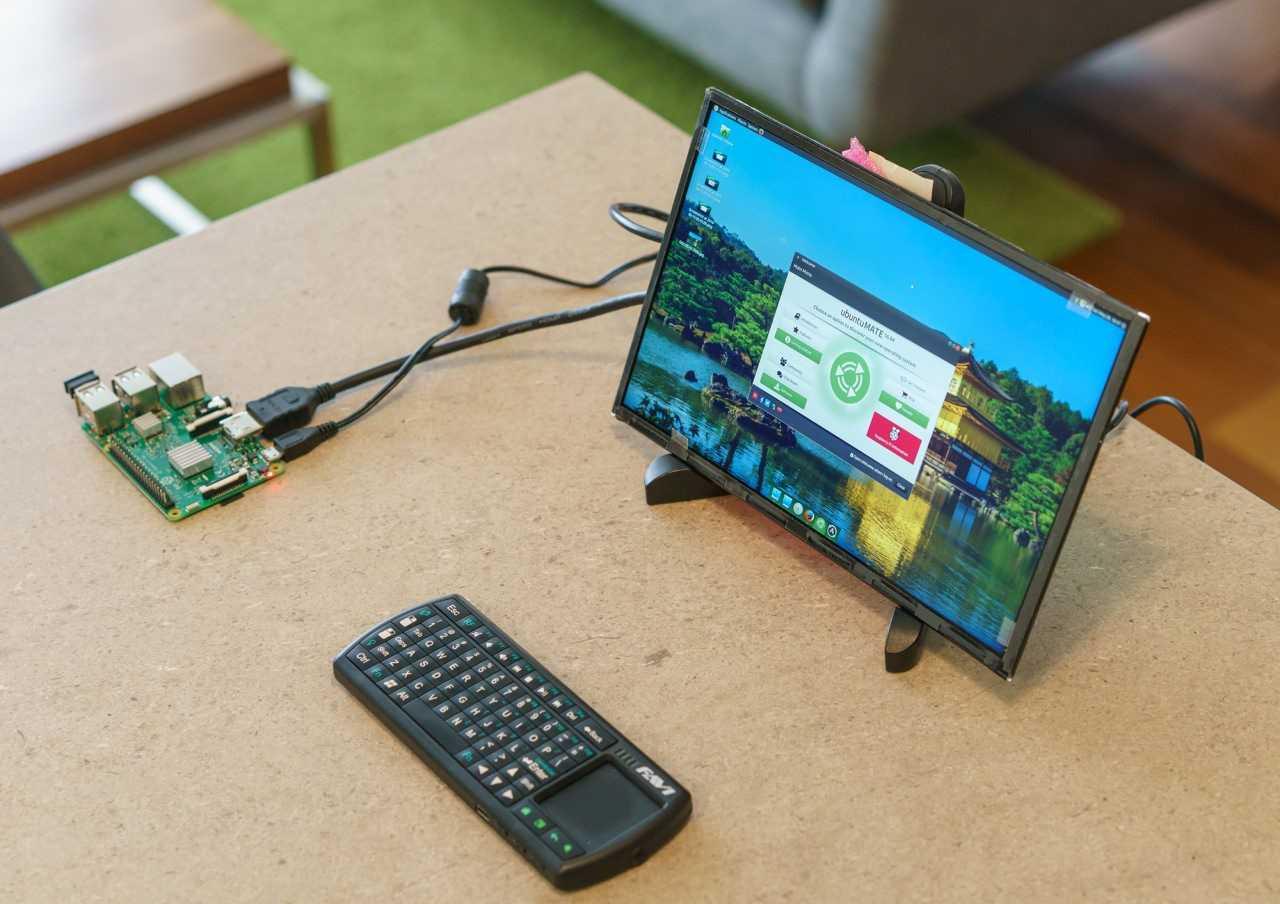 Клавиатура raspberry pi 400: обзор пк и сравнение результатов тестов с raspberry pi 4