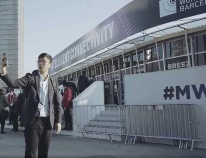 Ранее сообщалось что компания Vivo привезет на выставку MWC 2021 которая должна была пройти в Барселоне свой новый концептуальный флагман Так как конференцию