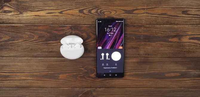 Huawei на ifa 2019: флагманский kirin 990 5g и беспроводные наушники freebuds 3
