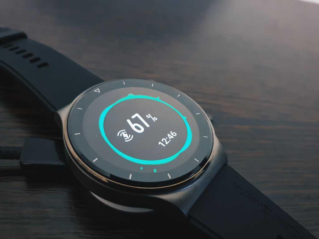 Обзор huawei watch gt 2: умные часы с автономной работой до двух недель / носимая электроника
