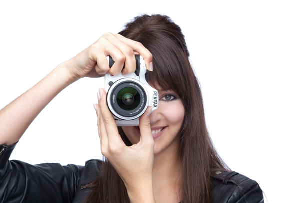 На что обратить внимание при покупке зеркального фотоаппарата