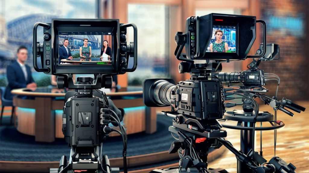 Лучшие видеокамеры, топ-12 рейтинг хороших видеокамер 2020