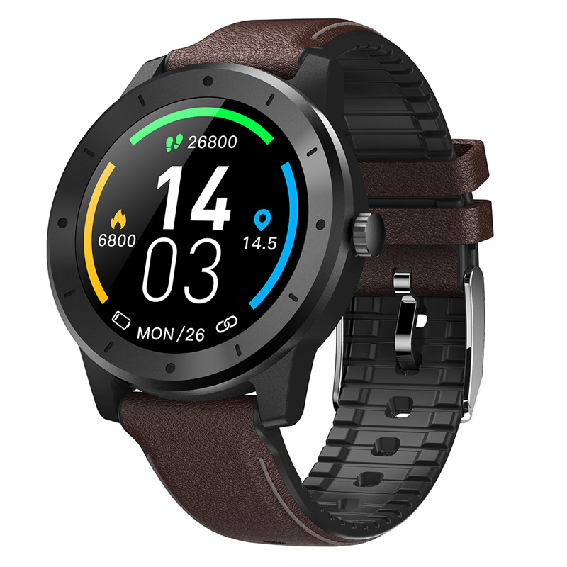 Рейтинг умных часов с измерением артериального давления и пульса 2020 года — какие смарт-часы с тонометром и пульсометром лучше выбрать?
