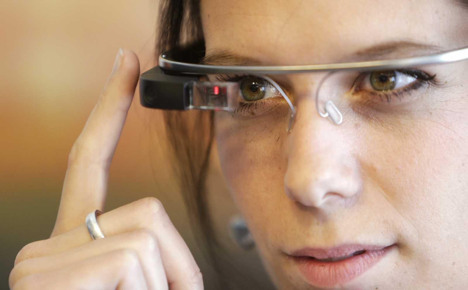 Умные очки apple смогут подстраиваться под ваше зрение | appleinsider.ru