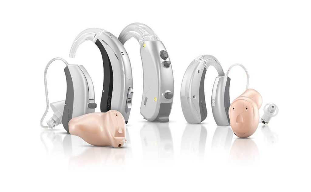 Слуховые аппараты для пожилых людей. особенности покупки слухового аппарата пожилому человеку