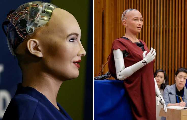 Технологии из фантастических фильмов vs реальное состояние medtech-индустрии