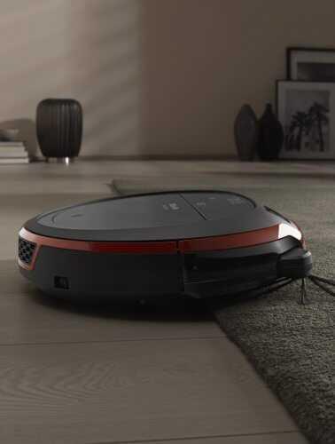 Как выбрать робот-пылесос для квартиры: сравниваем лучшие модели, производителей и основные характеристики