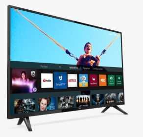 Очистка памяти телевизор smart tv: как очистить кеш и улучшить работу умных телевизоров