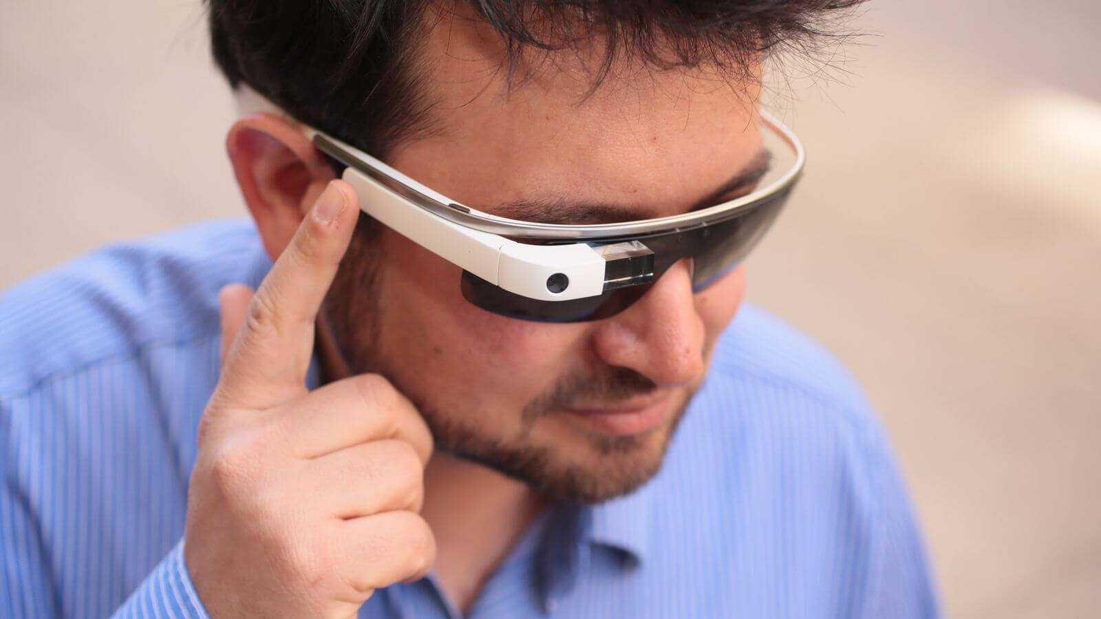Лучшие умные смарт-очки ar доп. реальности 2018: snap, vuzix, odg, sony