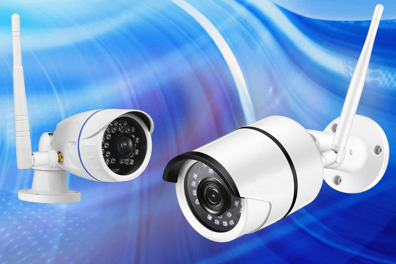 В прошлом году было уделено немало внимание Yi Cloud Dome – камере видеонаблюдения которая получила широкий спрос в Китае Теперь вышла еще более функциональная модель