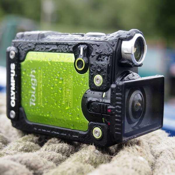 Лучшие экшн камеры в 2019-2020 году: рейтинг по отзывам владельцев. какую выбрать?