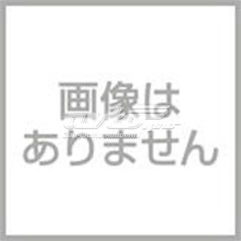 Анонс huawei p30 и p30 pro: революция ночной съемки и цифрового зума