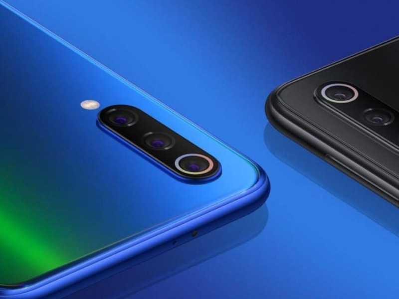 Xiaomi mi 11 покажут 28 декабря. что мы знаем о нем уже сейчас