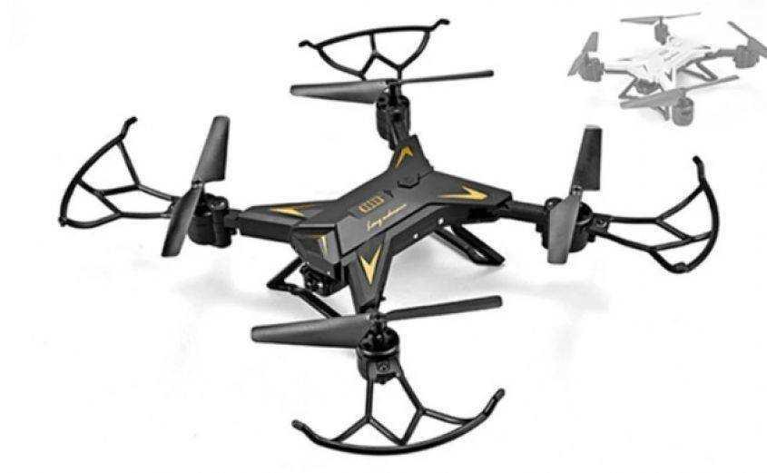 Топ 10 лучших квадрокоптеров (дронов) с камерой в 2019 году (обзор, сравнение цен и отзывы владельцев)