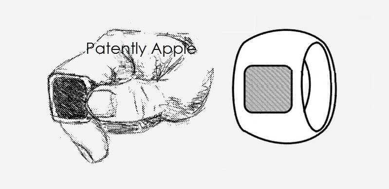 Почему все вдруг снова начали покупать ipad? | appleinsider.ru