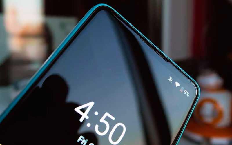 Xiaomi qin 2: компактный и бюджетный в роли второго телефона