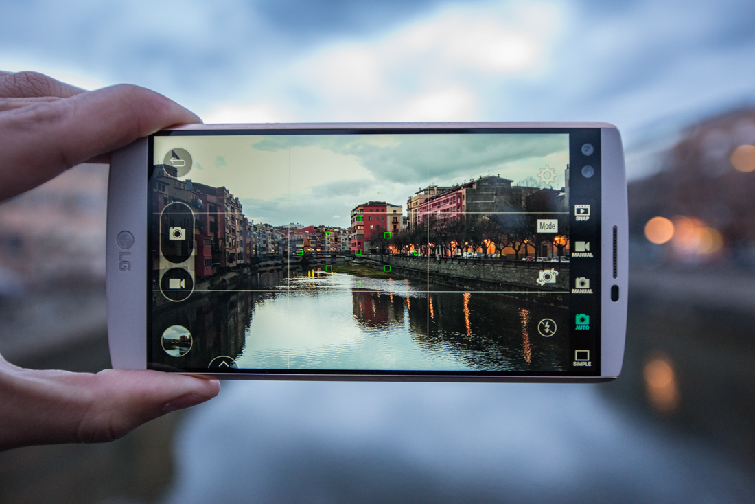 Lg w30: обзор характеристик смартфона, тесты, цена