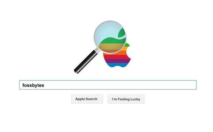 «больше никакого google»: 10 альтернативных сервисов для работы, общения и поиска информации