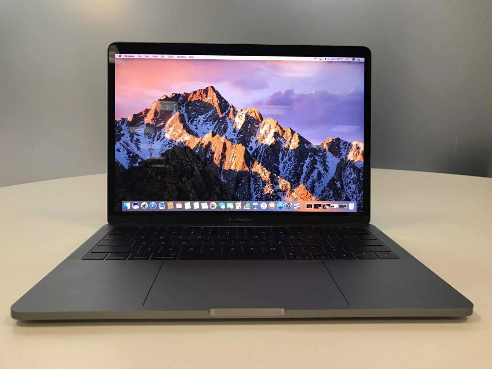 Компания samsung анонсировала новые notebook 7 и notebook 7 force