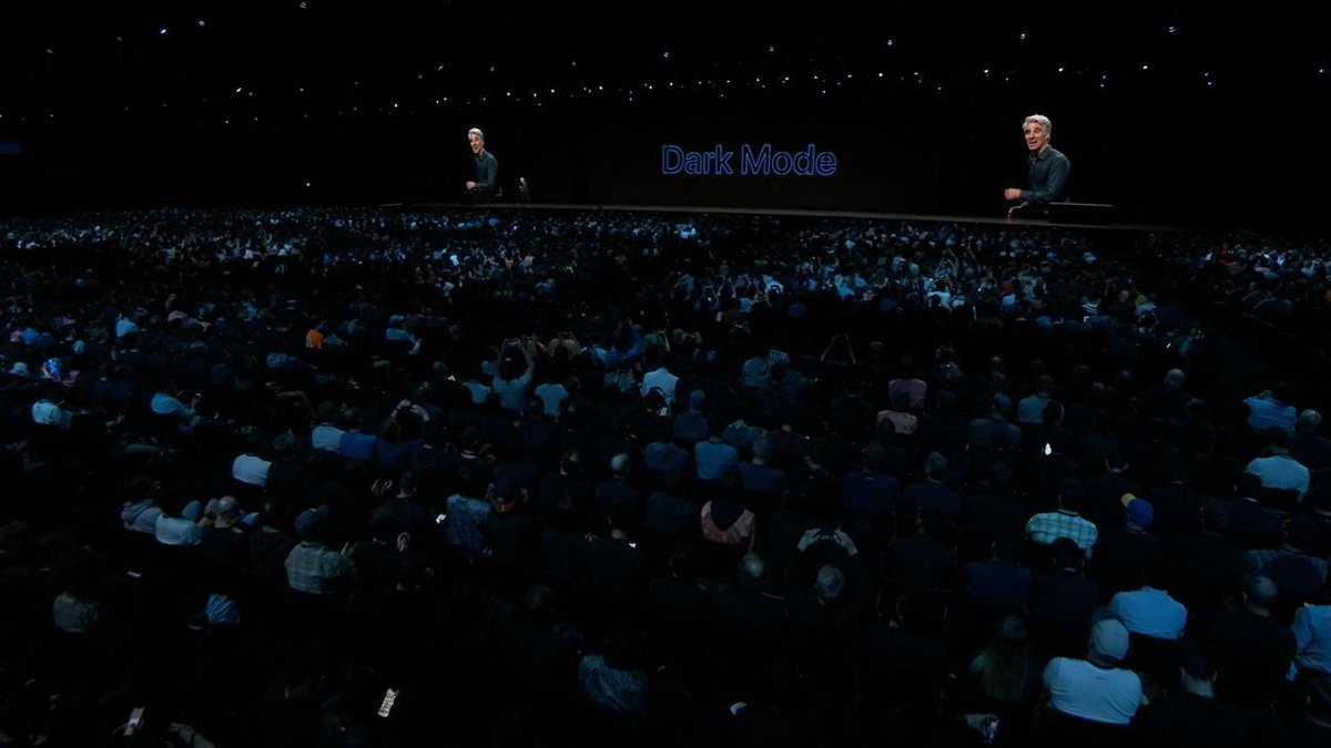 Дочерний бренд китайской компании Huawei присоединился к троллингу результатов последней выставки Apple Напомним корпорация представила iPhone 11 поколения