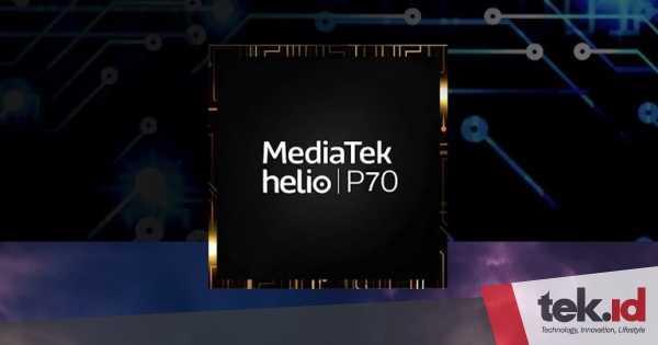 Почему я не советую покупать смартфоны на процессорах mediatek