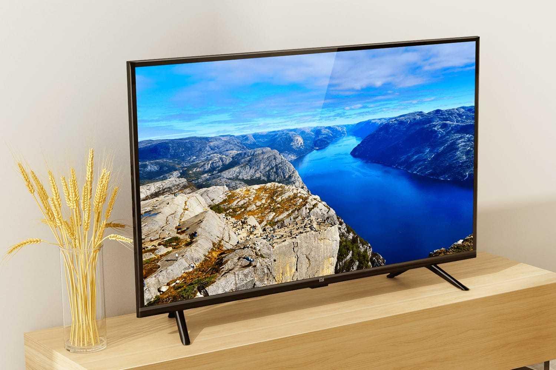 Как подключить и настроить smart tv — инструкция