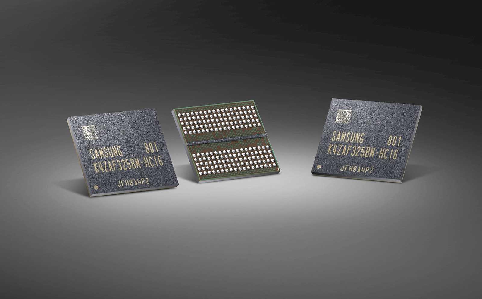 Тесты чипов памяти samsung, micron и hynix на процессорах amd ryzen 3000