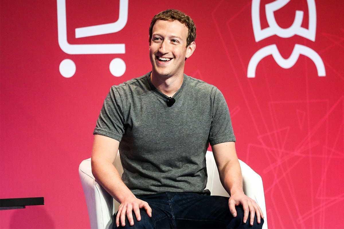12 правил продвижения брендов в социальных сетях | rusbase