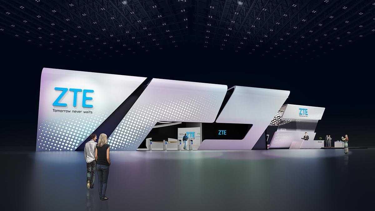 Выставка mwc 2019: новинки мобильной индустрии от ведущих производителей