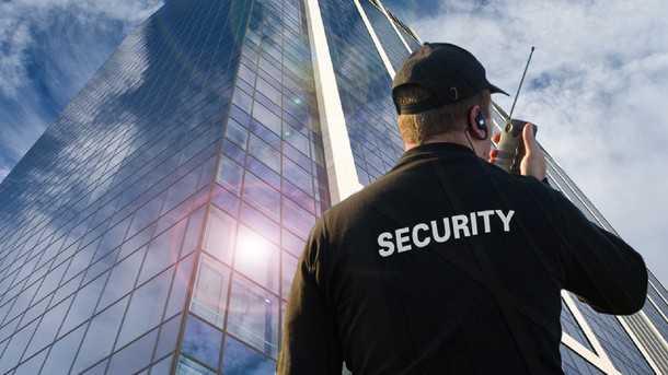 Ddos-guard - обзор сервиса защиты от ddos-атак