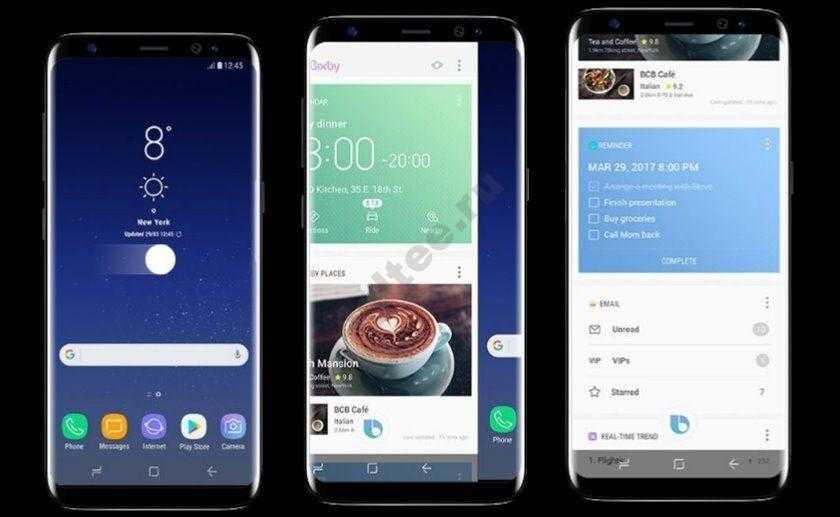 Samsung gear s2 в вариантах classic и sport предварительный подробный обзор новейших умных часов с круглым экраном - pcnews.ru