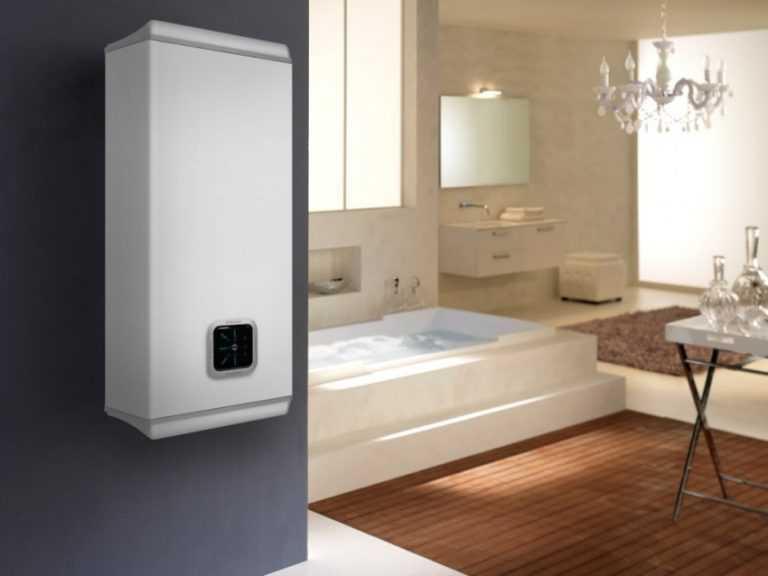 Как выбрать газовую колонку в квартиру: рекомендации специалистов и обзор лучших моделей