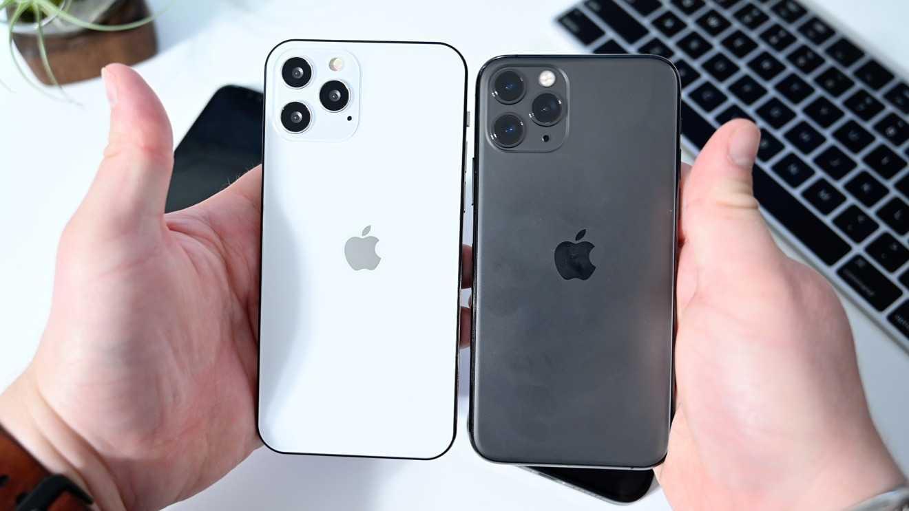 Сравнение iphone 11 и iphone xr. чем отличаются и что лучше купить в 2020 году? | новости apple. все о mac, iphone, ipad, ios, macos и apple tv